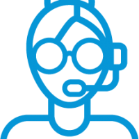 virtual-assistant-icon-blue